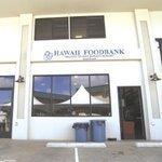 Hawaii Foodbank opens Kauai warehouse