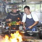13 Hawaii chefs, mixologist are StarChefs.com's Hawaii Rising Stars