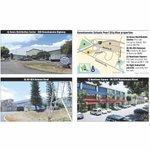 Kamehameha land sales raise questions