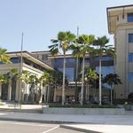 State OKs land purchase for Big Island judiciary complex