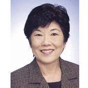 Karen Kogami