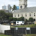 Kawaiahao Church misses OHA grant reporting deadline