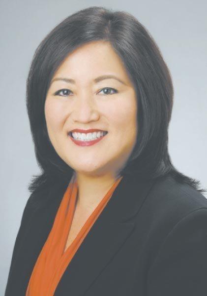 Kimberly Miyazawa Frank