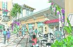 Castle & Cooke hopes third time is a charm for its Koa Ridge development