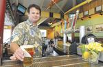 Local breweries expand, more will open