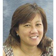 Lin Ann Chang