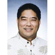 Lloyd Okazaki