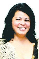 Lori Okawa-Alvarez