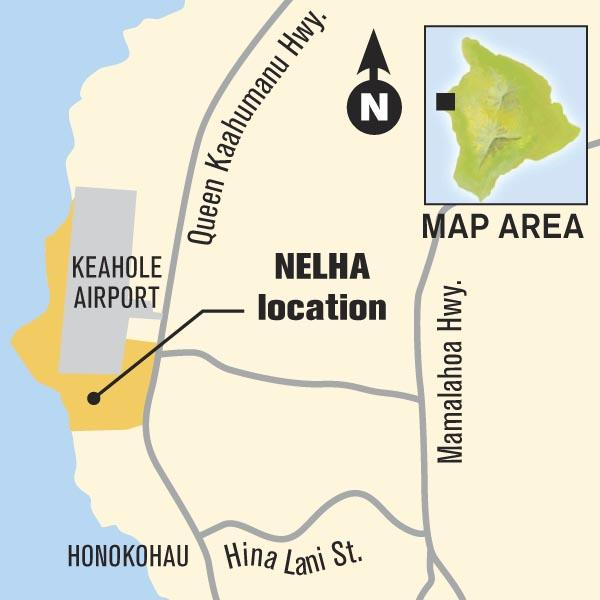 Hawaii is looking to build an alternative energy and biotechnology demonstration incubator at the Natural Energy Laboratory of Hawaii Authority in Kailua-Kona on the Big Island.