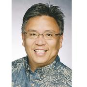 Randall Chung