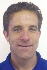 Nathan Rutledge