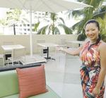 Hawaii's sense of place evolves as hotels and resorts renovate
