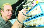 High-speed broadband project should gain speed in new year