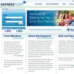 Hoku founders launch online social savings network