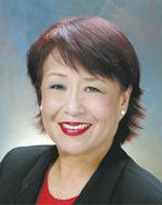 Staffing firm owner helps to build Hawaii's work force