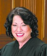 Legal profession's 'rock star' brings High Court to Hawaii