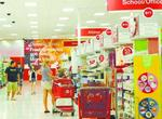 Target to remodel 90 stores, expand food offerings