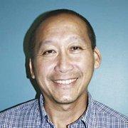 Teik-Seng Yu