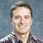 Tom Wessner