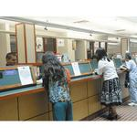 As a group, credit unions carry big financial clout