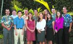 Pro bono legal work is part of being an attorney in Hawaii