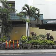 Hyatt has worked out an agreement with the new owners of the Ocean Resort Hotel Waikiki to rebrand it as Hawaii's first Hyatt Place. Both target a new customer base.