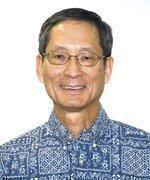People Who Make Hawaii Work: Dr. <strong>Gary</strong> <strong>Okamoto</strong>