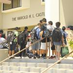 Private schools hike tuitions to keep up with rising costs