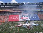 Hawaii Tourism Authority, NFL discuss Pro Bowl's impact