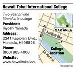 Singapore school coming to Hawaii