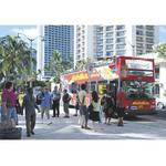 Tourism marketers face stricter benchmarks