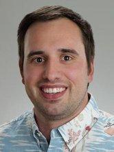 Aaron Horton