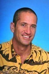 Adam  Wedemeyer