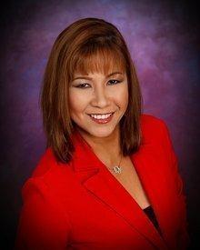 Aileen W. Ramos