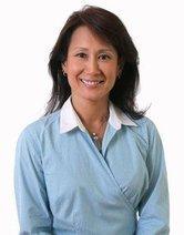 Akiko Morishita
