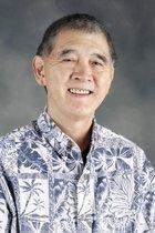 Alan Suyama