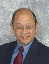 Alan Takumi