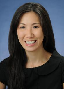 photo of Alison Tanigawa