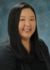 Amy Tsuchiya