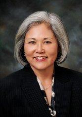 Amy Yasunaga