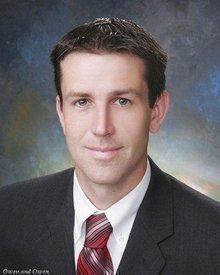 Andrew J. Lautenbach
