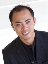 Andrew K. Won