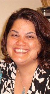 Angela Coloretti