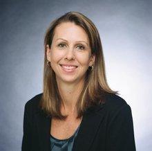 Annika Seavey