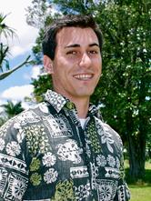 Anthony Marzi