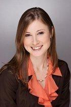 Ashley Metcalf