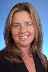 Belinda B. Barnes