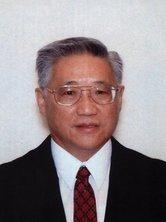 Benjamin Kam