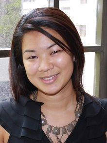 Beth Ito