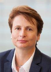 Bettina Mehnert